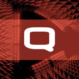 Qualfach-square